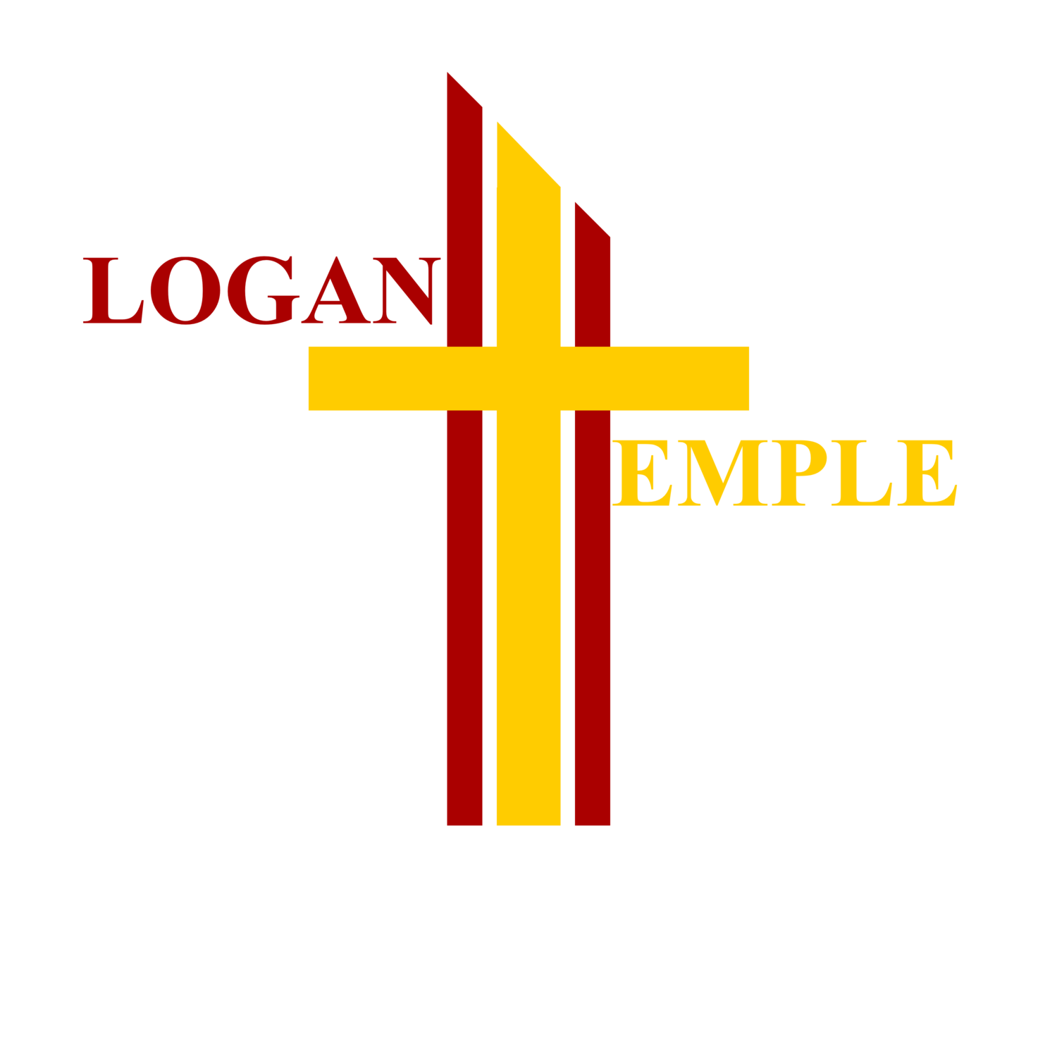 Logan Temple A.M.E. Zion Church
