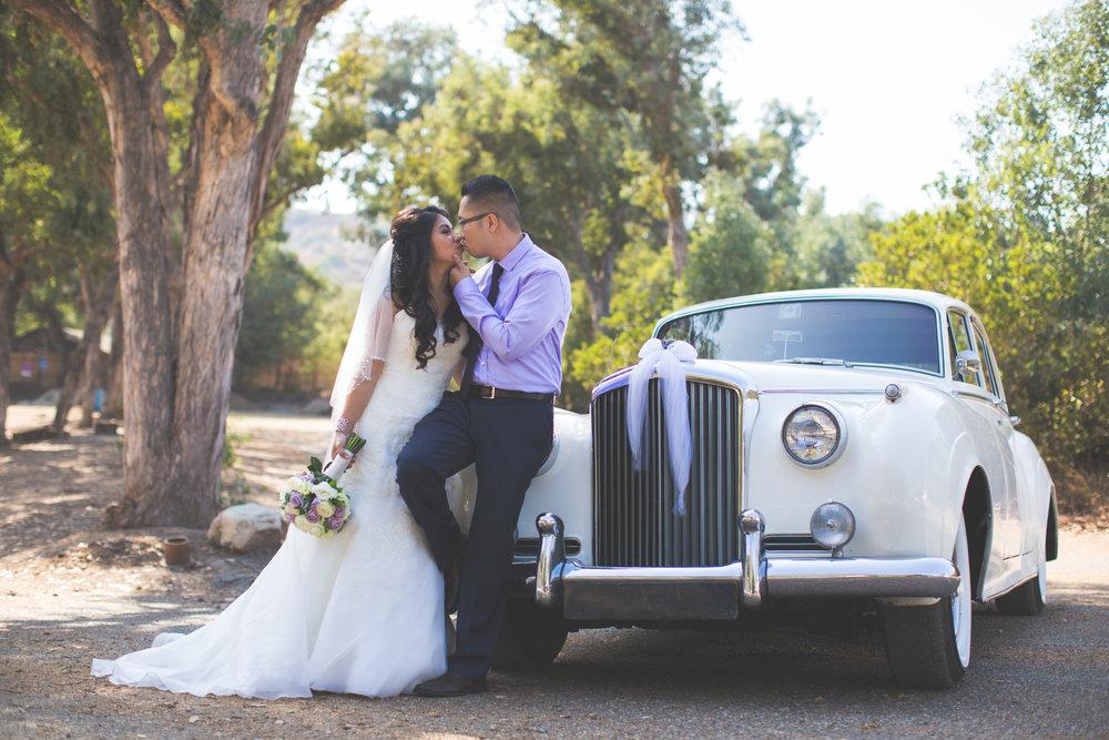 Wedding_0006.jpg