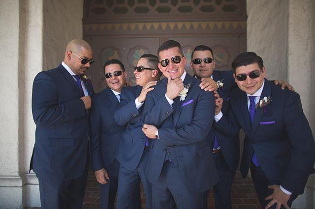 Squad . . . . . #bride #ceremony #wedphotoinspiration #dreamweddingshots #smpshareyourstory #huffpostido #inspiredbythis #greenweddingshoes #weddingideas #jayrolphotography #weddingphotography #weddingphotographer #photo #engagment #portrait #weddingideas #weddingdecor #realwedding #weddingchics #destinationweddings #weddingceremony #brideandgroom #theknot #weddingwire #bridalphotos