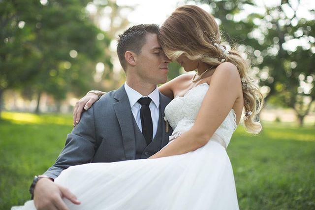 Before I called them my friends. . . . . . #bride #ceremony #wedphotoinspiration #dreamweddingshots #smpshareyourstory #huffpostido #inspiredbythis #greenweddingshoes #weddingideas #jayrolphotography #weddingphotography #weddingphotographer #photo #engagment #portrait #weddingideas #weddingdecor #realwedding #weddingchics #destinationweddings #weddingceremony #brideandgroom #theknot #weddingwire #bridalphotos #walnutgrove #walnutgroveweddings