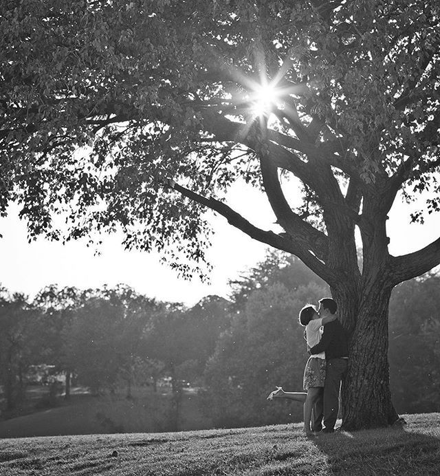 """The greatest happiness of life is the conviction that we are loved; loved for ourselves or rather, loved in spite of ourselves.""- Victor Hugo - - Such a beautiful engagement session with this amazing couple! - - #weddingphotography #weddingphotographer #weddings #engagementphotos #isaidido #theknot #bohowedding #vintageengagement #instagood #instabride #thehappycouple #weddingseason #love #weddingplanning #californiaweddingphotographer"