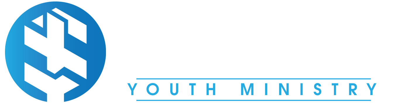 St Thomas the Apostle Youth Ministry
