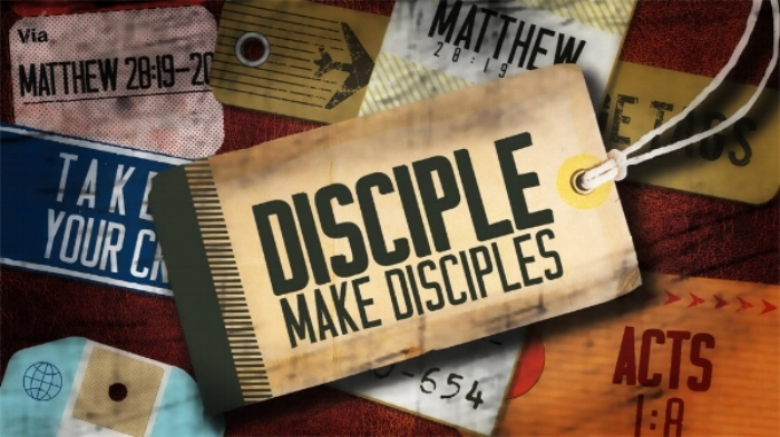 Make Disciples.jpg
