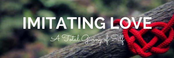 Imitating love.png