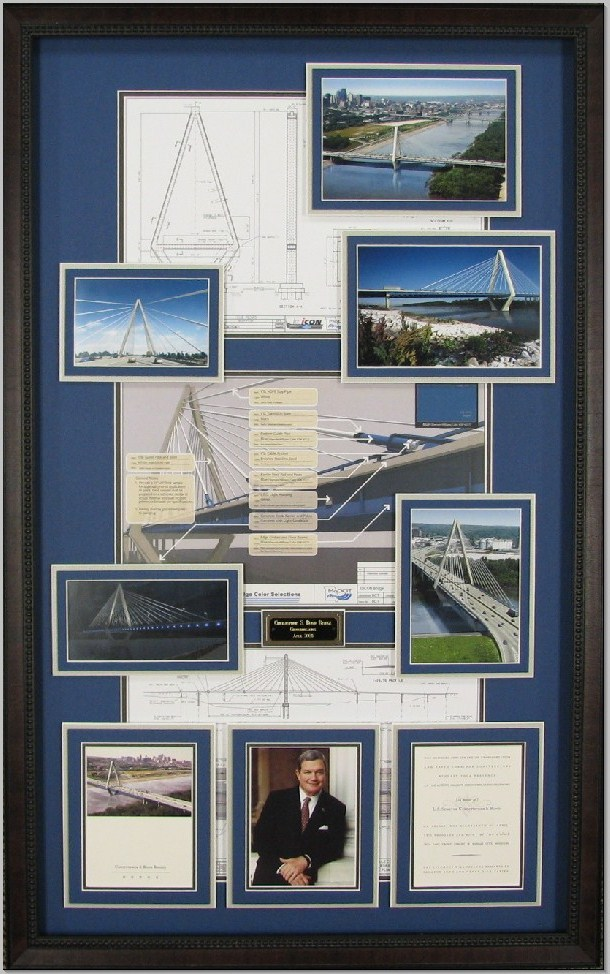 Bond Bridge Shadow Box.JPG
