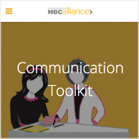 mbc-alliance-communication-toolkit.jpg