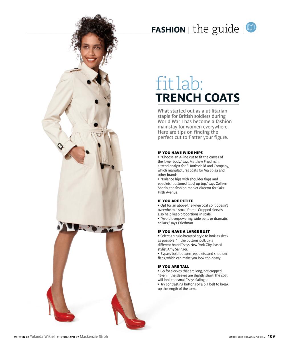 Women\'s Fashion — jamie dannecker