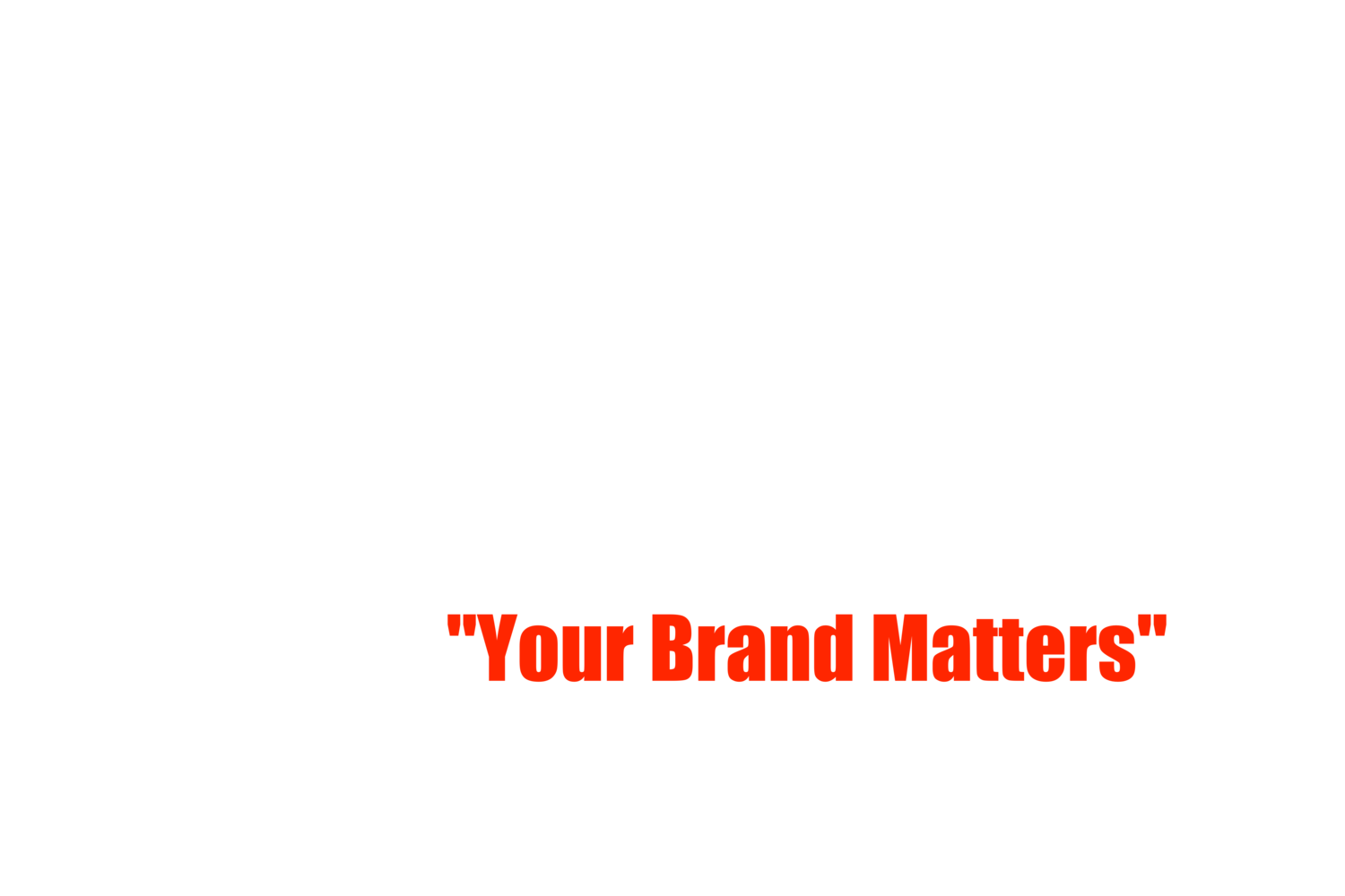Smithalee Photography