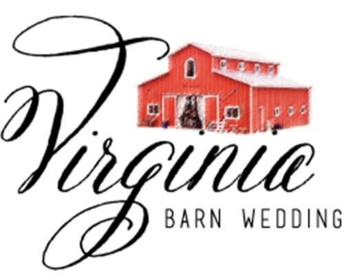 Virginia Barn Wedding | Special Event Venue in Central Virginia