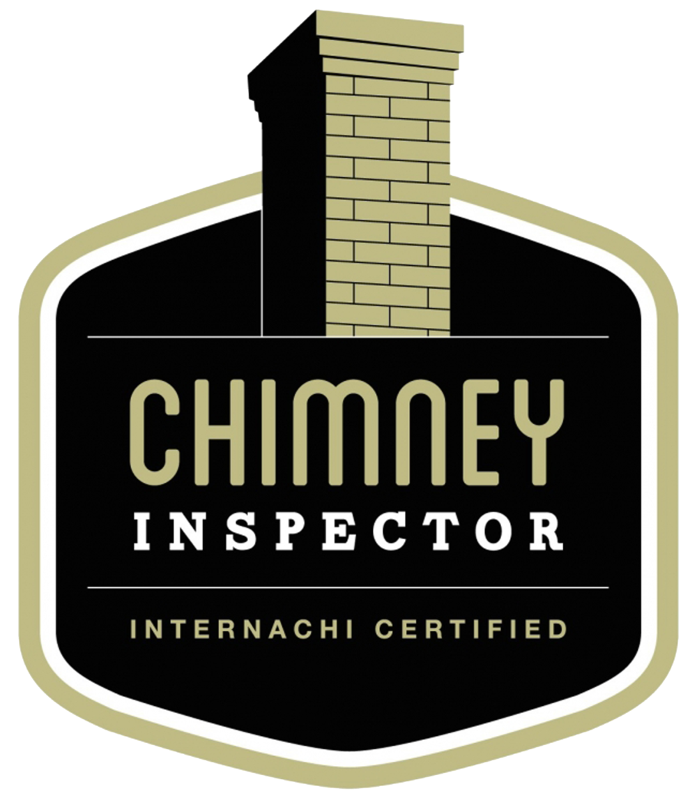 chimney-inspector-logo-InterNACHI copy.png