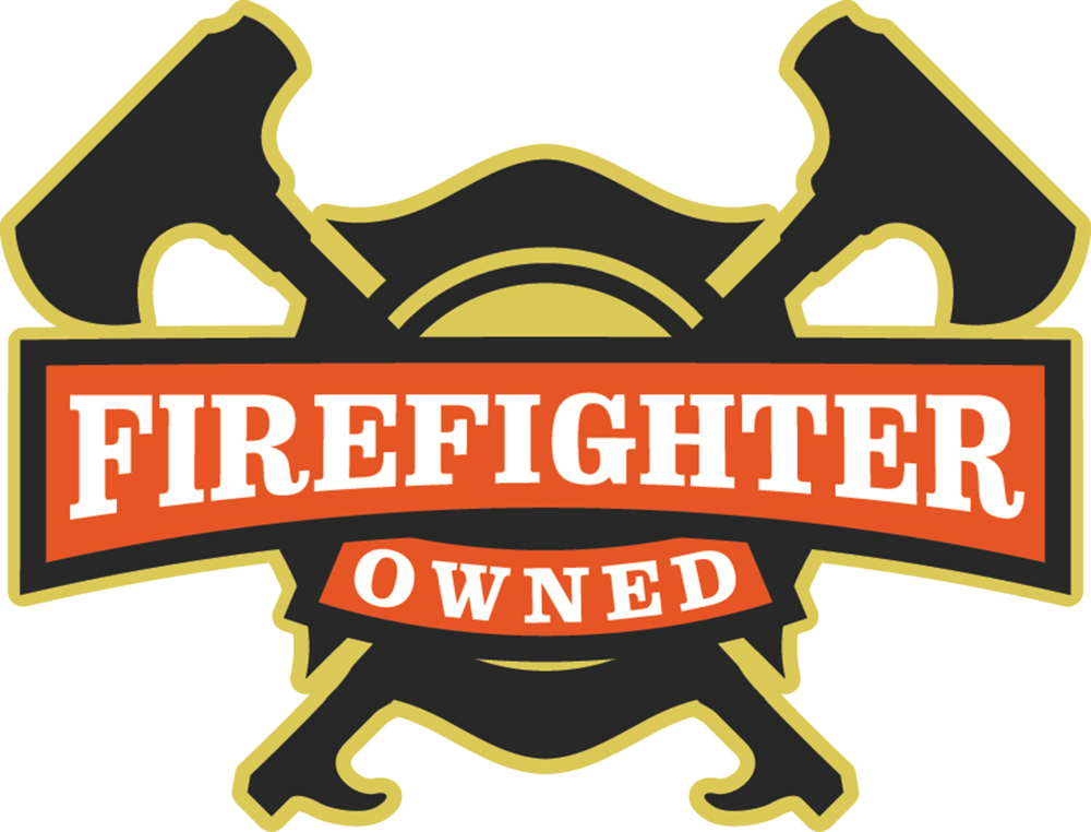InterNACHI Fire Fighter Owned Logo copy.png