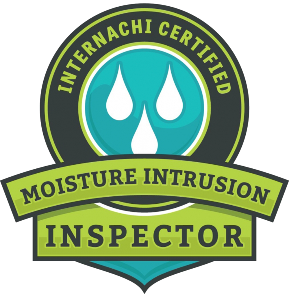 InterNACHI-Certified-Moisture-Intrusion-Inspector copy.png
