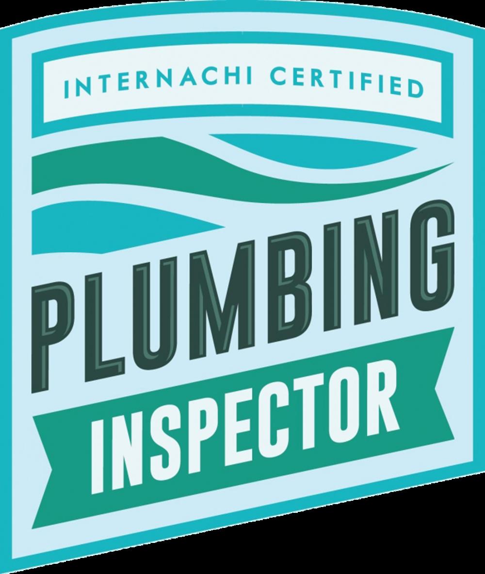 plumbing-inspector-logo copy.png