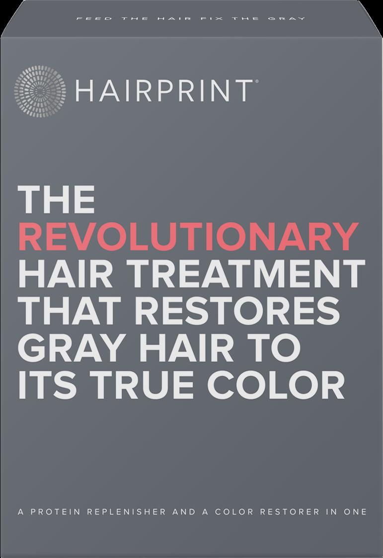 hairprint-color-restorer-mockup-front-transparent.png