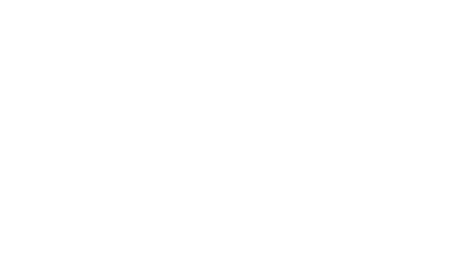 Pastor Ruddy Gracia