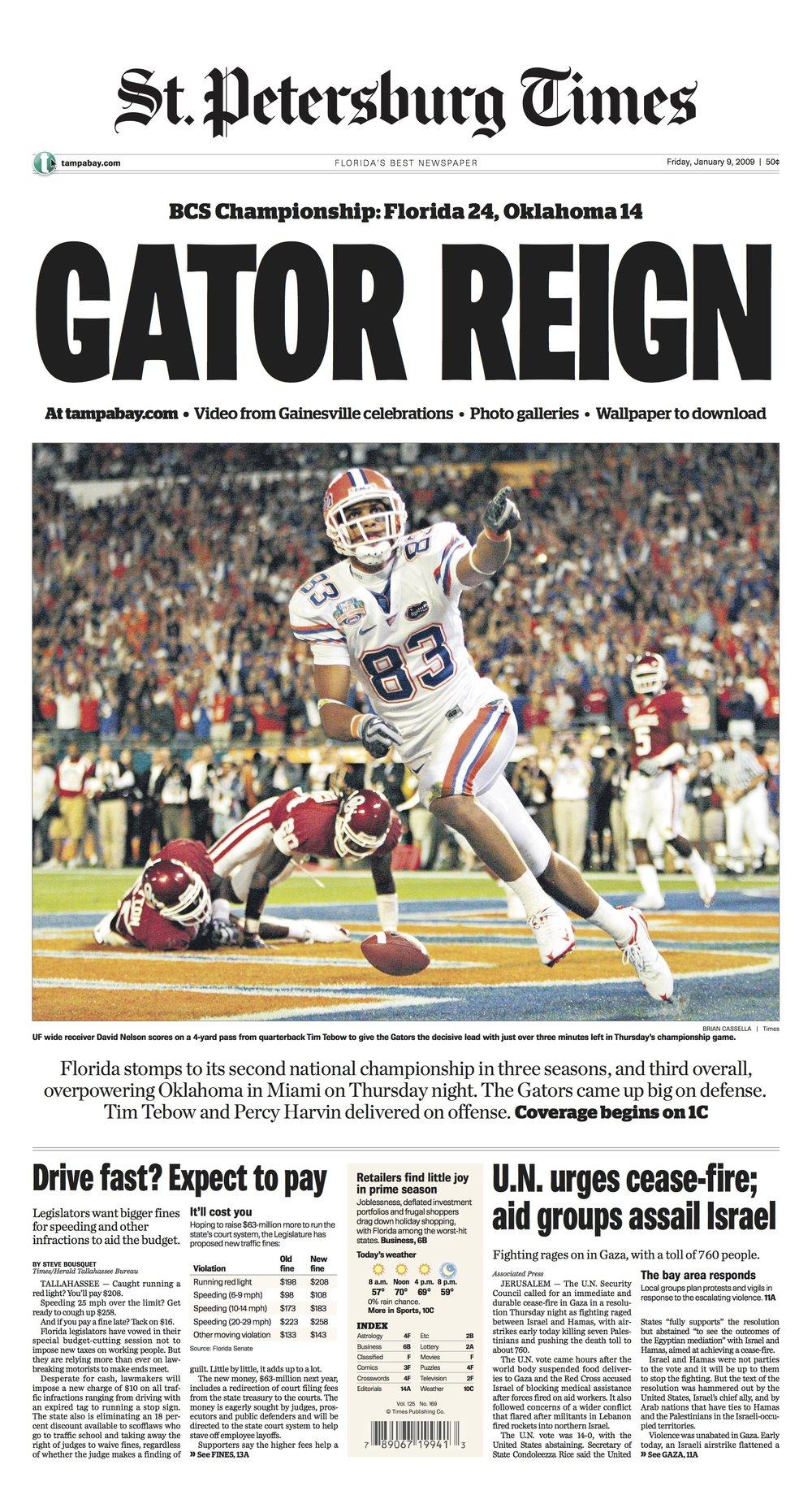 Gators_2008_season_national_title.jpg