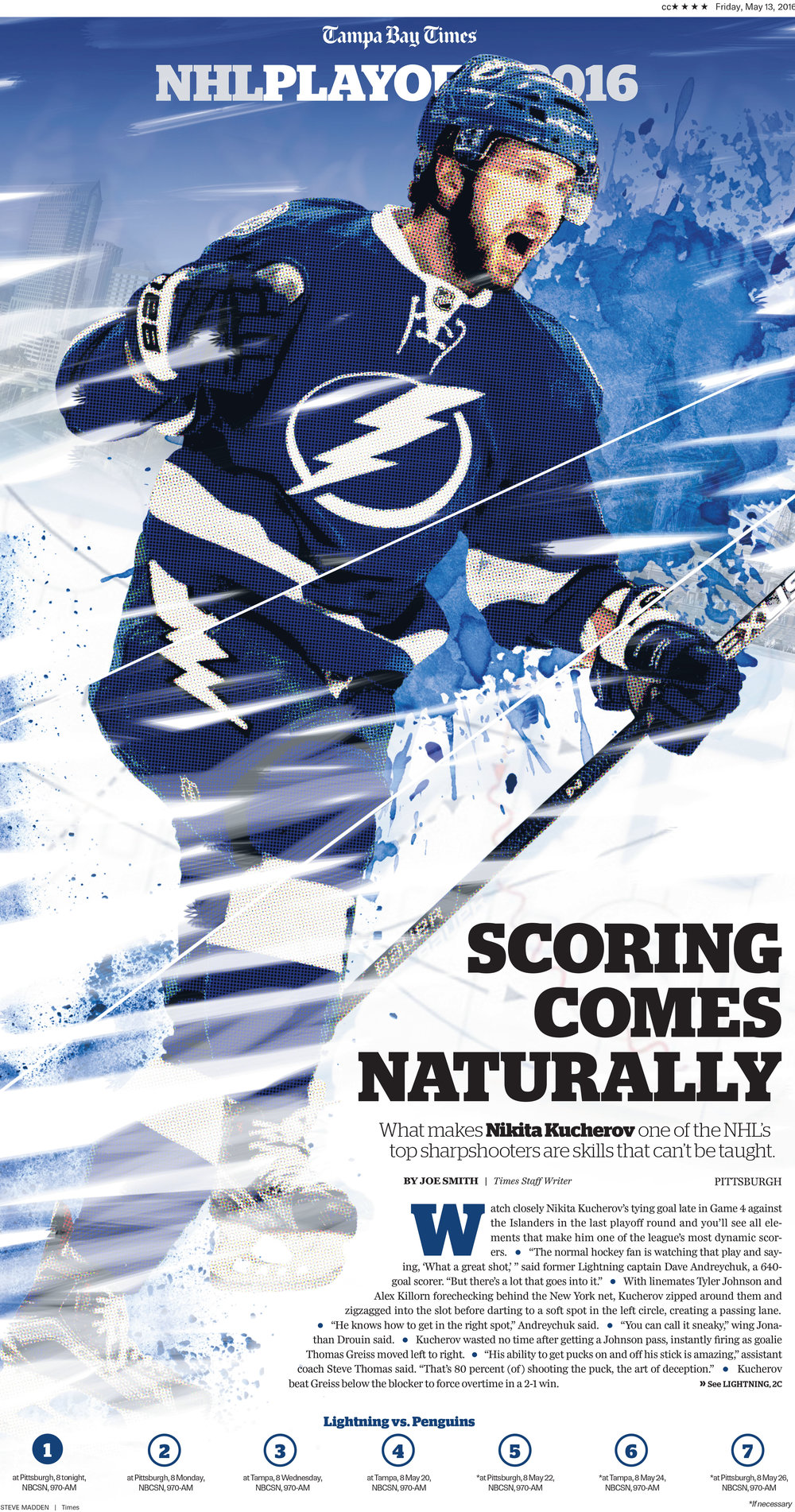 Nikita Kucherov playoff cover.jpeg