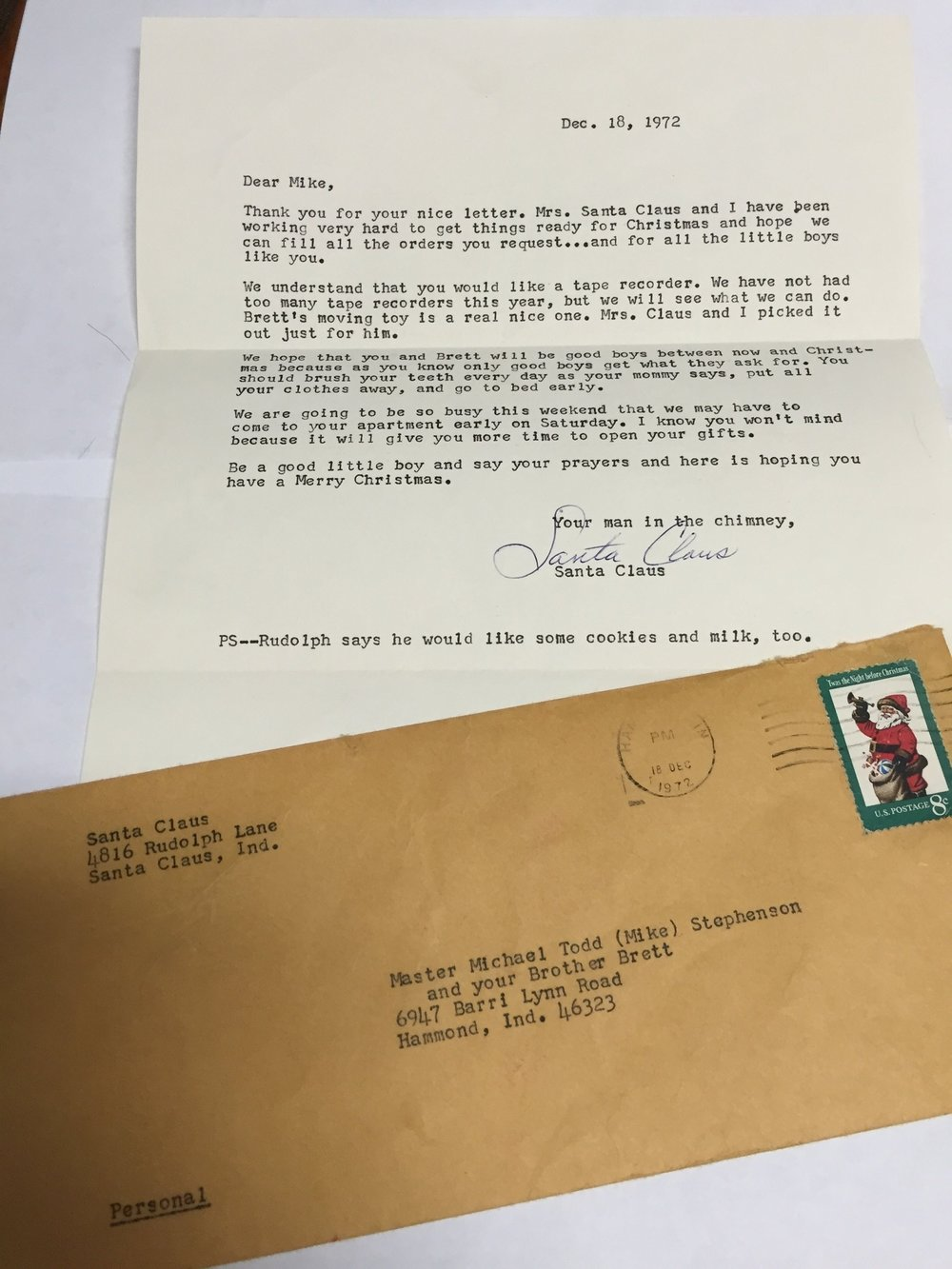 My_letter_from_Santa.jpeg