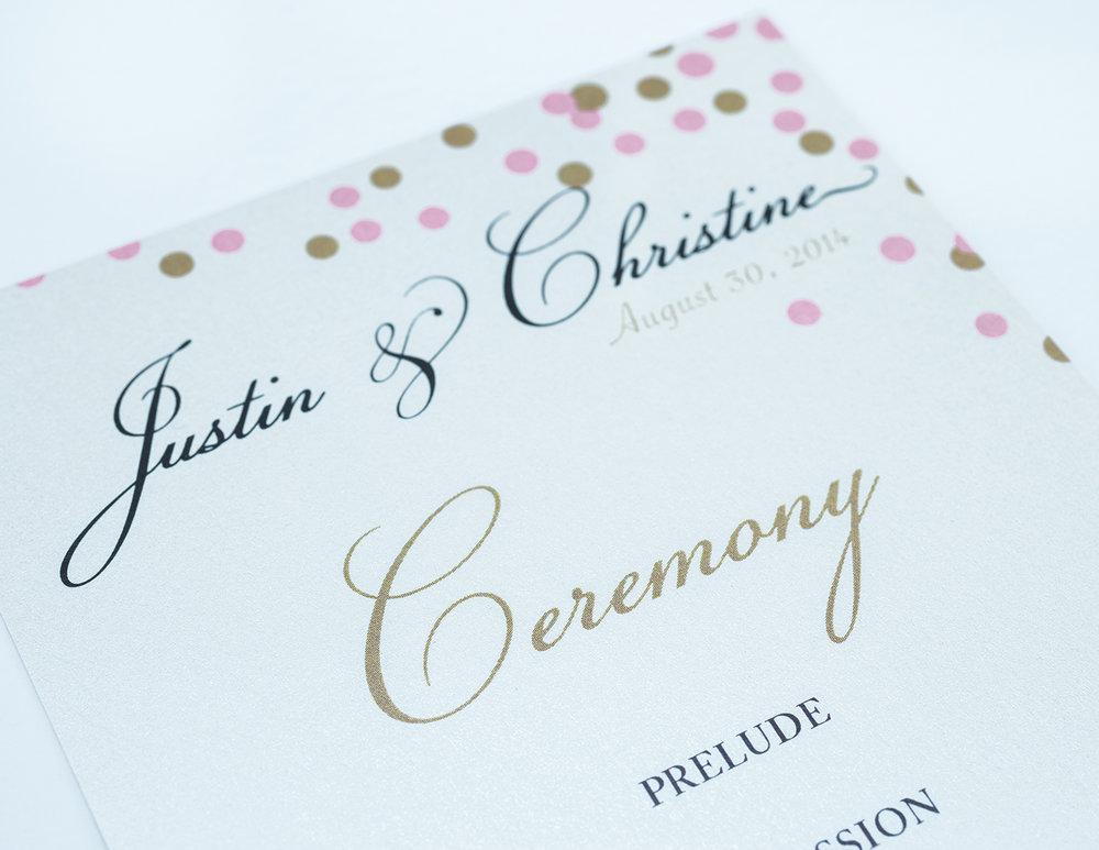 confetti-wedding-program.jpg