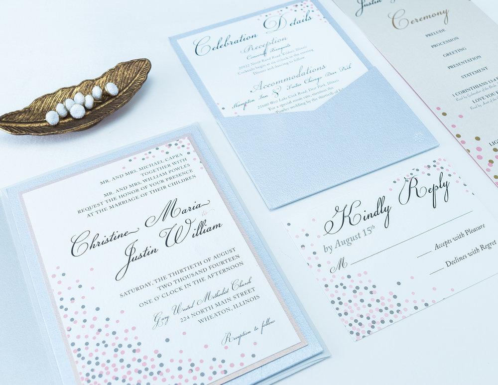 confetti-wedding-suite.jpg