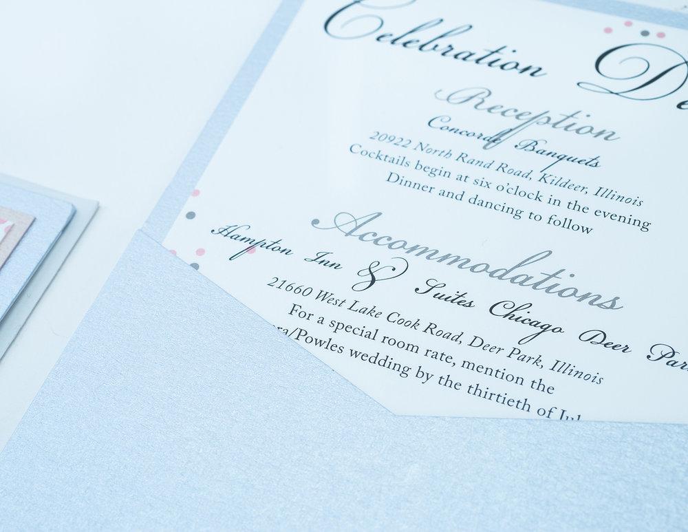 confetti-wedding-suite3.jpg