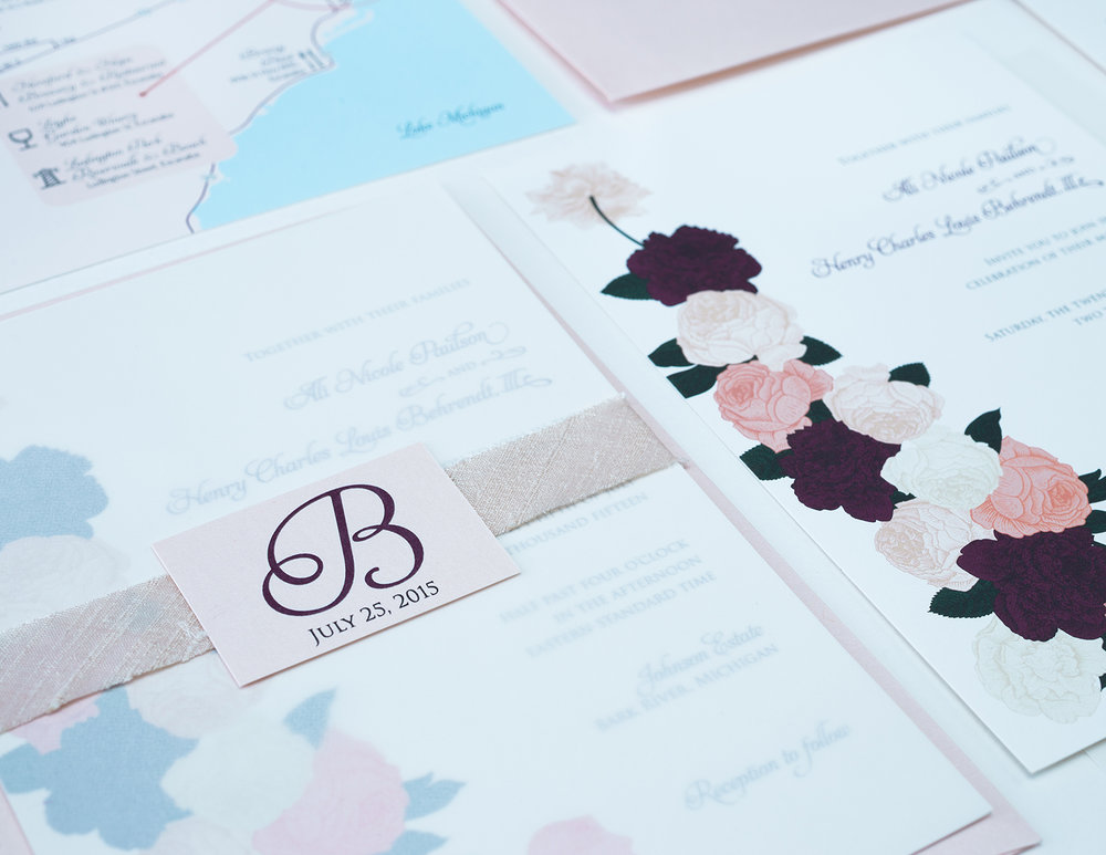 garden-party-wedding-invite.jpg