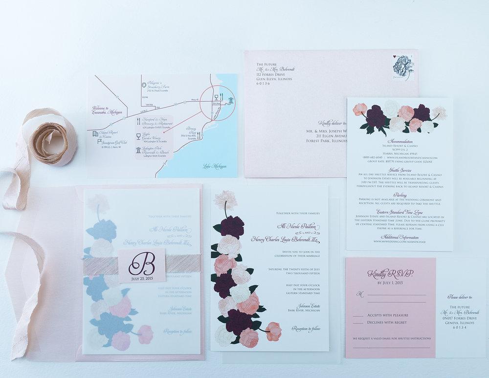 garden-party-wedding-invite-2.jpg