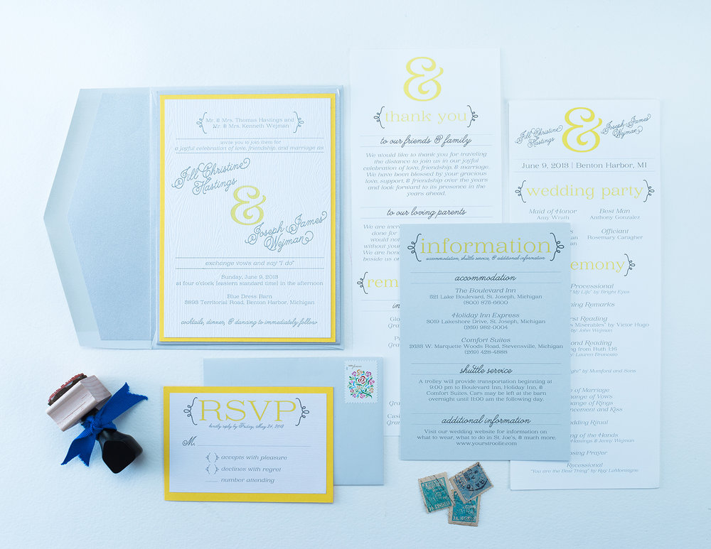 letterpress-wedding-suite-2.jpg