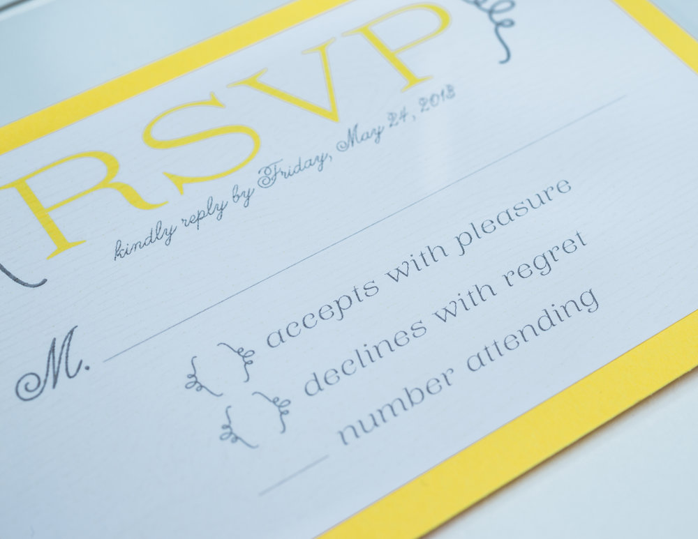 letterpress-wedding-suite2.jpg