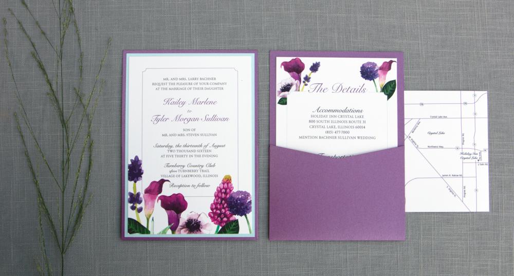 Jill-Christine-Studio-K-T-wedding-invitation1.jpg