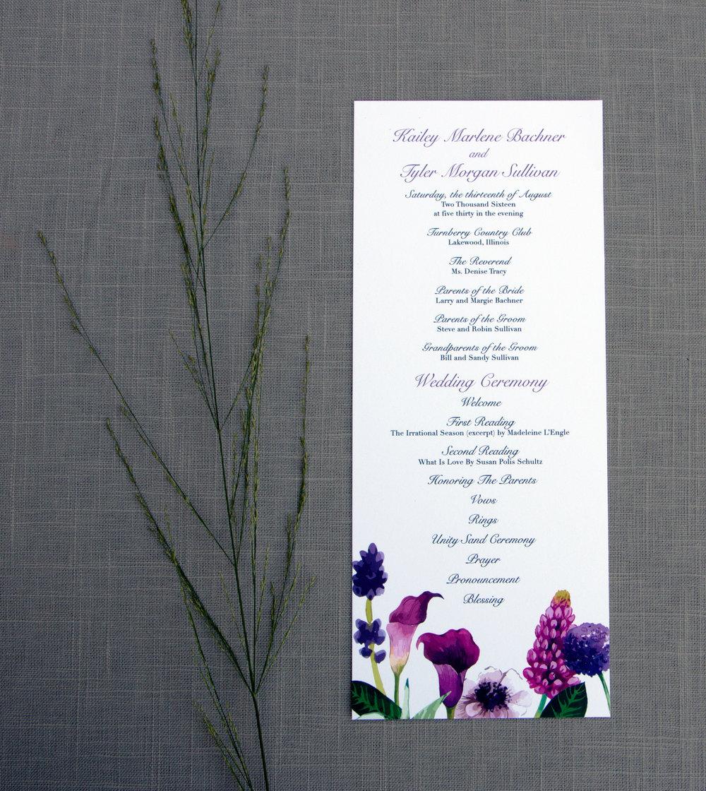 Jill-Christine-Studio-K-T-wedding-program.jpg