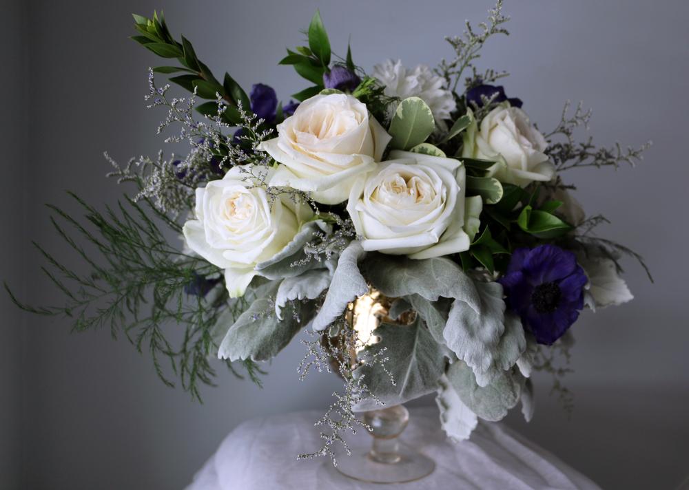 purple-white-flowers1.jpg