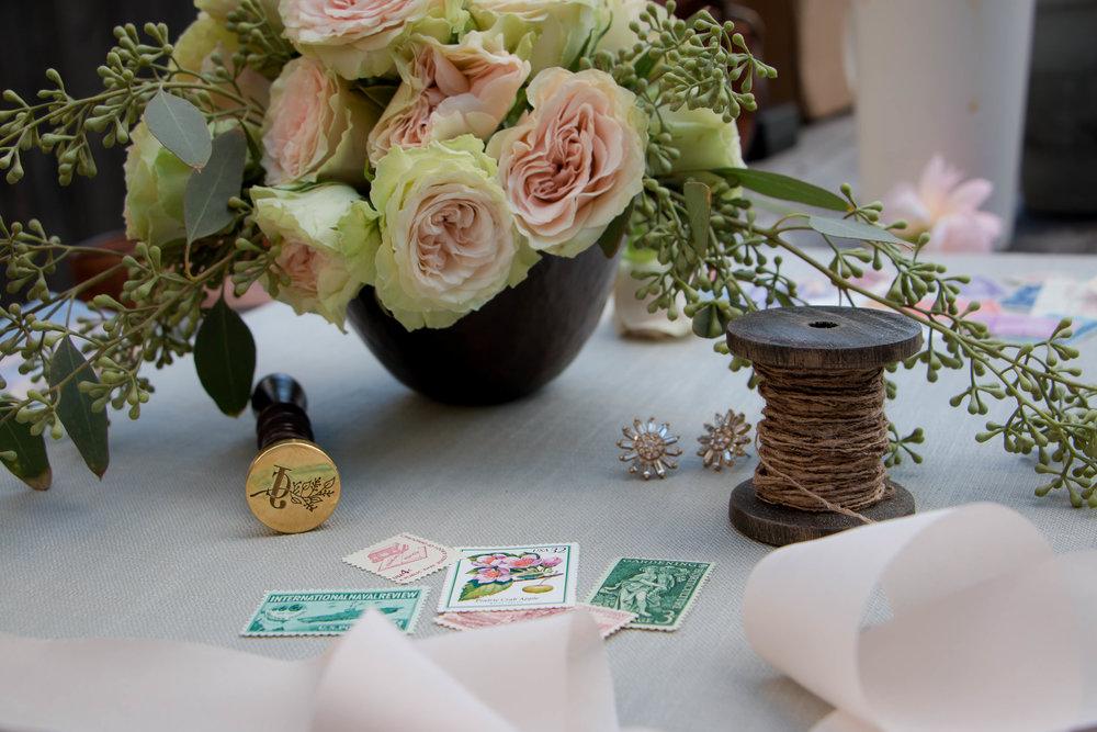 Jill-Christine-Studio-floral-stationery (22 of 25).jpg