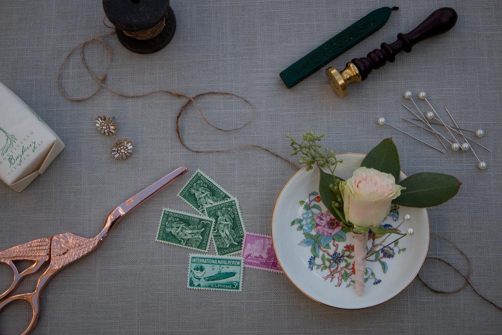 Jill-Christine-Studio-floral-stationery (4 of 25).jpg