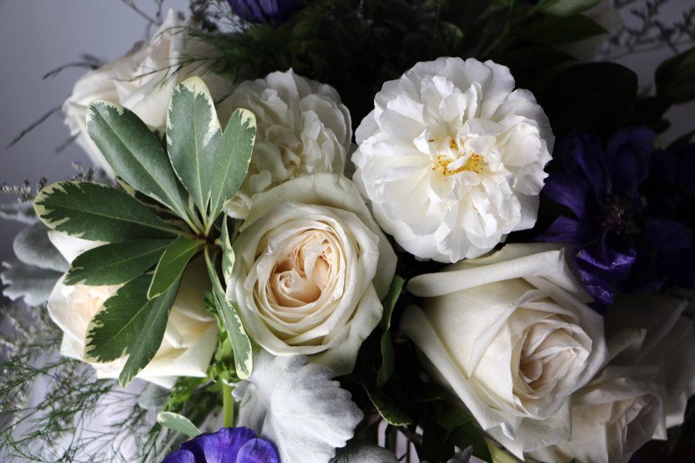 purple-white-flowers.jpg