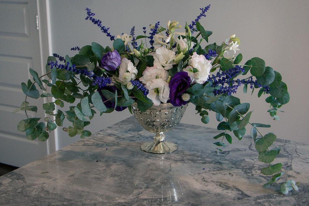 Jill-Christine-Studio-floral-stationery (1 of 1).jpg