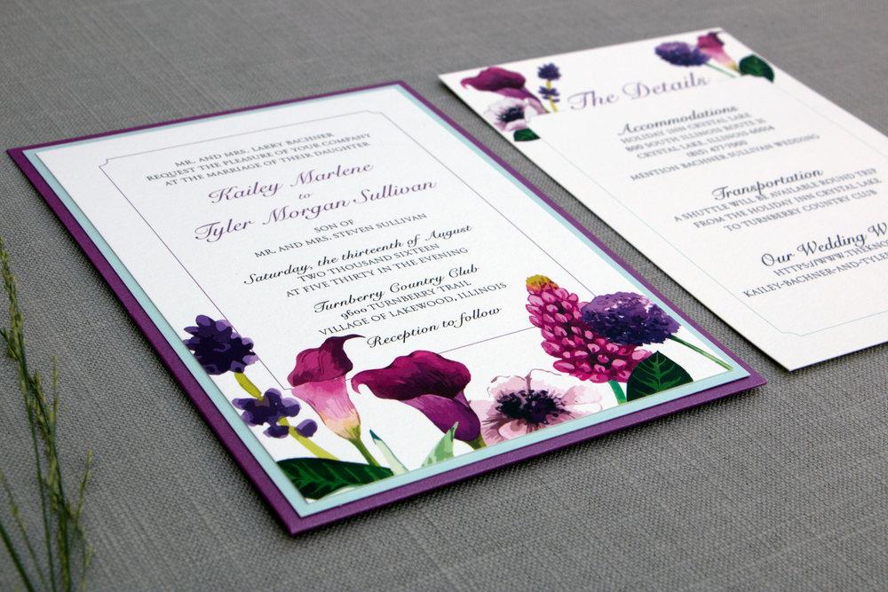 Jill-Christine-Studio-K-T-wedding-invitation.jpg