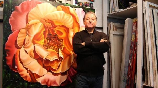 Jaime Arredondo About Studio.jpg