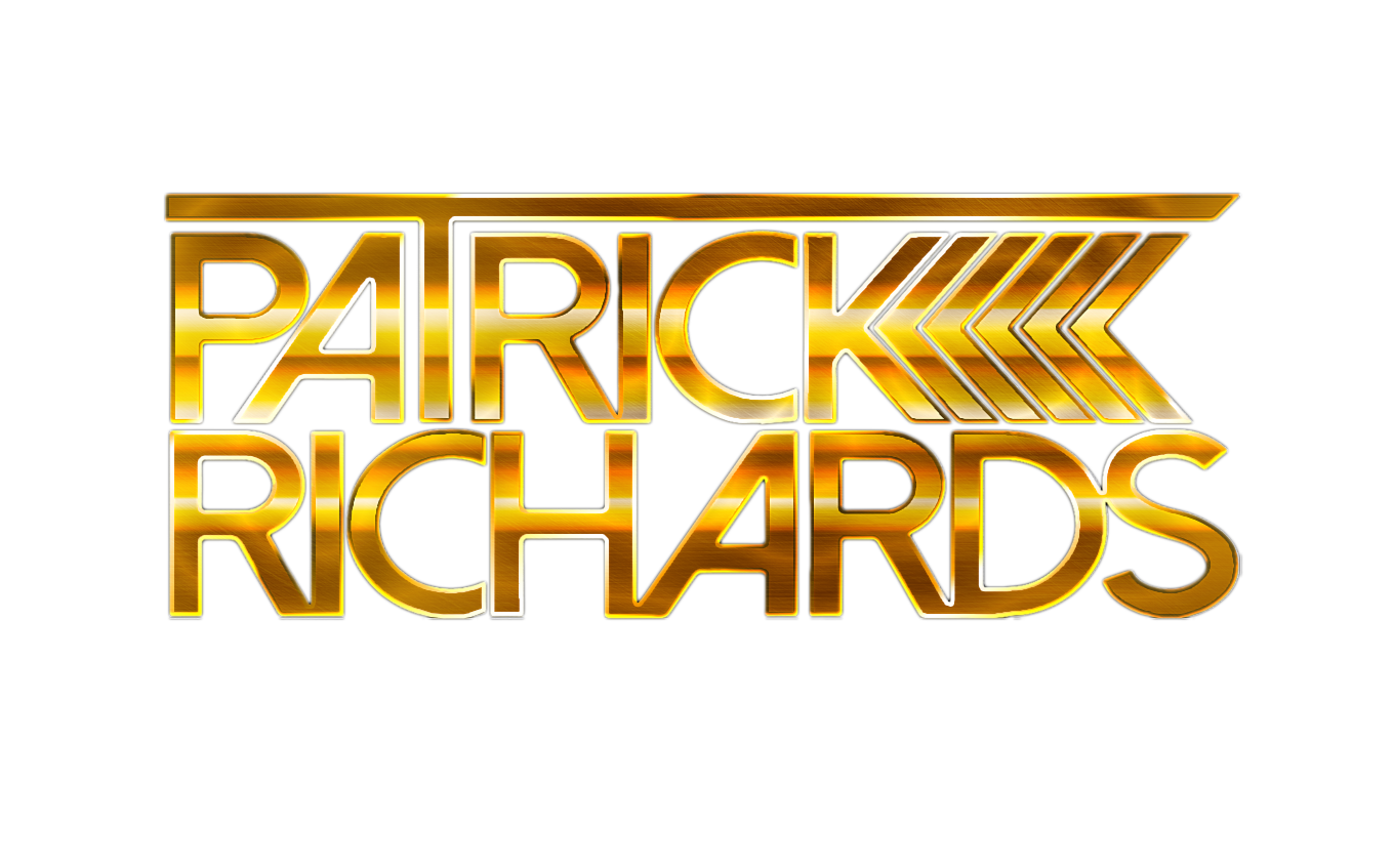 Patrick Richards