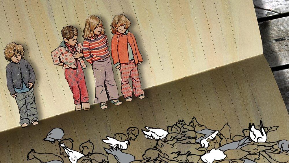 Kids_Pigeons_Book.jpg
