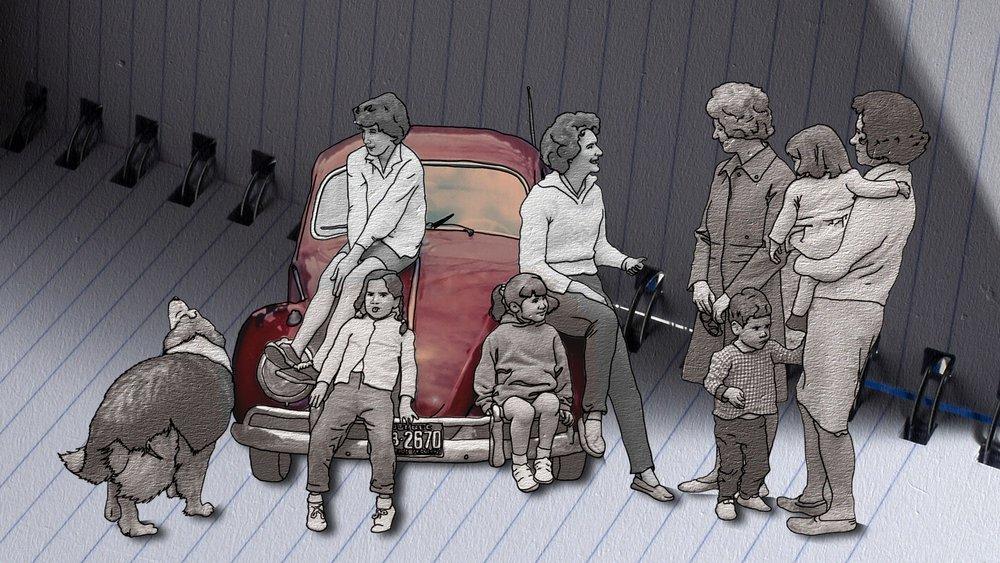 Moms_Car.jpg