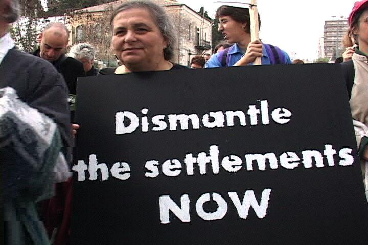 dismantle the settlements.jpg