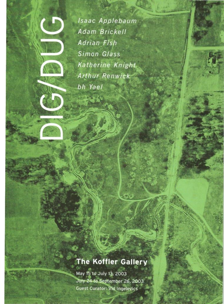 4. Dig:Dug - The Fear Series.jpeg