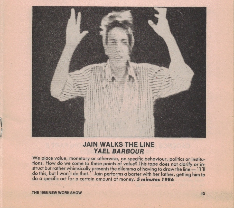 8. The Network Show - Jain walks the line - closeup.jpg