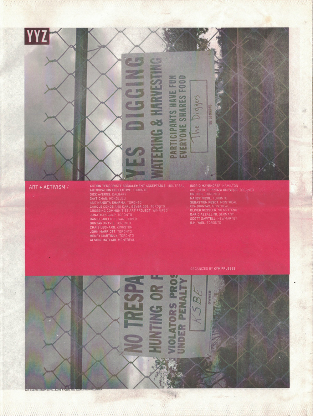 10. YYZ Activism Show - Palestine Trilogy - Cover.jpg