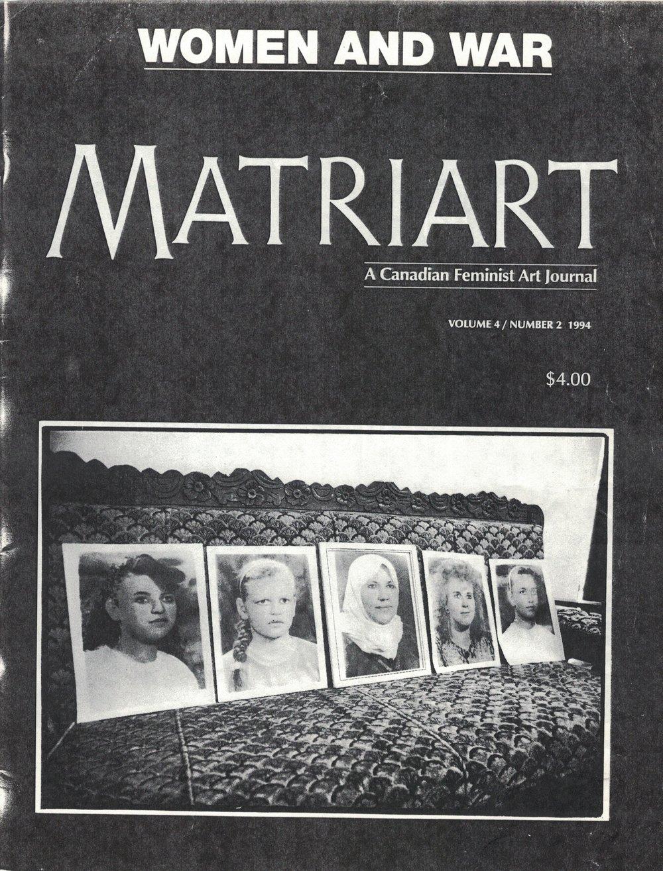 Matriart_1.jpeg