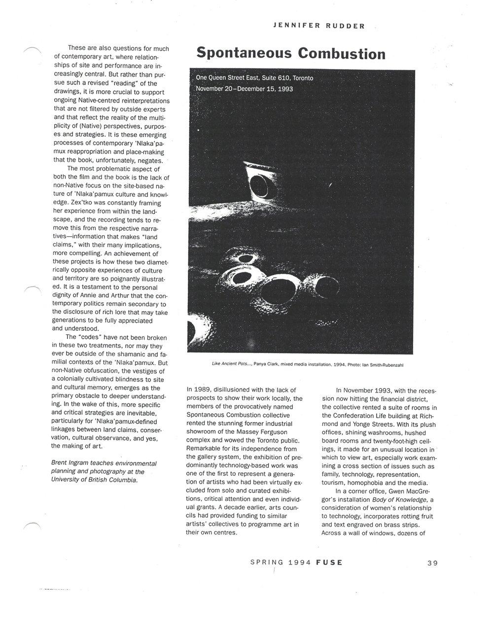 Fuse 1994 - Jennifer Rudder1.jpg