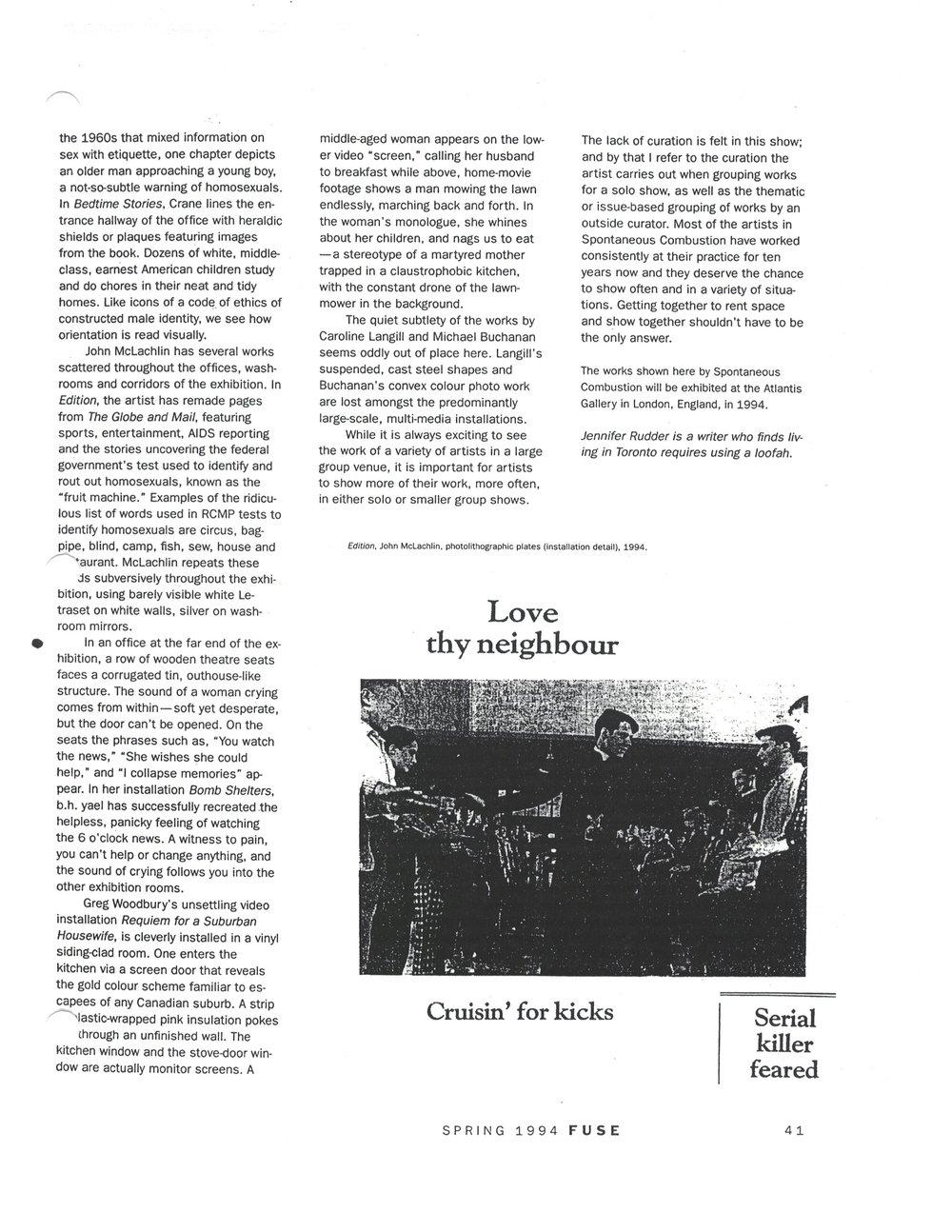 Fuse 1994 - Jennifer Rudder3.jpg