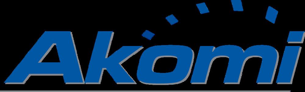 Akomi_Logo_2017_1024.png