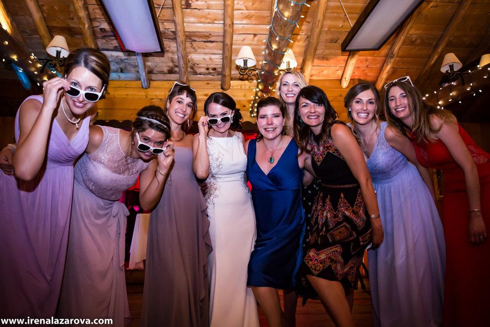 alana-kevin-wedding-29.jpg